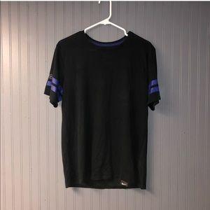 Men's Nike Kobe tee medium